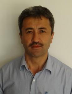 serçeli